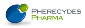 Logo Pherecydes-Pharma
